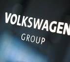 VW firma un acuerdo para entrar en el negocio de los patinetes eléctricos