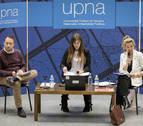 Visiones de futuro de la UPNA complementarias