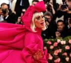 Lady Gaga protagonizará una cinta de Ridley Scott sobre el crimen de los Gucci