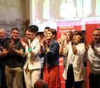 El PSN de Pamplona apostará por el pequeño comercio