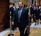 PSOE y Unidas Podemos controlarán la Mesa del Congreso
