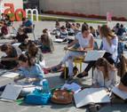 Once grados de la Universidad de Navarra, entre los mejores de España