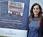 I Festival de Fermentación europeo en Pamplona