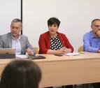 Aprobadas las nuevas titulaciones y acreditaciones de FP en Navarra