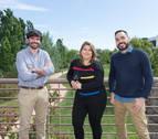 I-E plantea dar uso cultural y turístico a San Nicolás, Sta. María y Sementales
