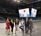 Trucos de los candidatos navarros para afrontar bien la campaña electoral