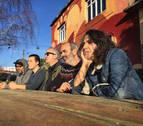 Civivox San Jorge acoge este sábado el concierto de la cantante Anari Alberdi