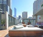 Amancio Ortega compra un hotel en Chicago por 64,8 millones