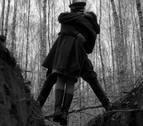 'La infancia de Iván', de Andréi Tarkovski, se proyecta este viernes en Condestable