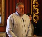 EH Bildu apostará por un plan de apoyo a emprendedores