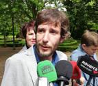 Podemos Navarra reitera su compromiso con la protección del medio ambiente