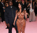 Toda la verdad sobre el robo de las joyas sufrido por Kim Kardashian