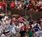 ¿Toros sí o no en San Fermín? Los candidatos de Pamplona responden