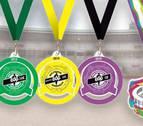 El EDP San Fermín Marathon, con más de 1.500 inscritos