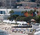 El cine migra a Cannes en la víspera de su 72 edición