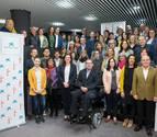 Obra Social La Caixa y Fundación CAN destinan 2 millones a 39 entidades