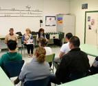 Relatos para los pacientes de Psiquiatría del Complejo Hospitalario de Navarra