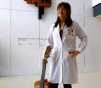 """""""La música es un medio más allá de la palabra para cuidar"""""""