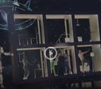 Eurovisión 2019: cita con la música, los memes y... Madonna