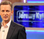 El canal británico ITV cancela un programa de polígrafo tras el suicidio de un invitado