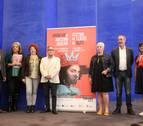 Nuevos espacios y una programación ampliada, en el XX Festival de Teatro de Olite