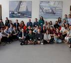 La aceleradora de startups de Juan Roig apoyará a la empresa Multihelpers
