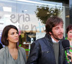 Buil (Podemos) propone medidas