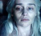 Los creadores de 'Juego de Tronos' fichan por Netflix