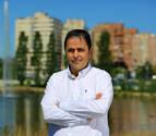 """Jesús Barcina: """"Apostamos por transparencia en tiempo real en el Ayuntamiento"""""""