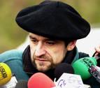 'Josu Ternera', un histórico dirigente de ETA y la voz de su disolución
