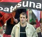 Detenido el exjefe político de ETA
