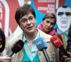 I-E propone anular el PSIS de Echavacoiz para que el barrio