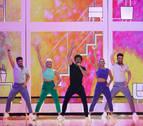 Miki defenderá 'La Venda' en la última posición de la gran final de Eurovisión 2019