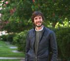 """Mikel Buil: """"Para pactar con el PSN hay que hablar de programas y el suyo se parece al de UPN"""""""