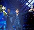 Holanda gana Eurovisión 2019 y España termina en el puesto 22