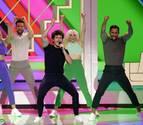 RTVE elegirá de manera interna al representante español en Eurovisión 2020