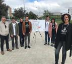 Itziar Gómez propone que las escuelas infantiles se incorporen a Skolae
