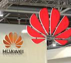 Google y las tecnológicas de EE UU cortan el suministro a Huawei