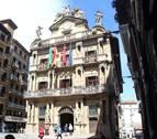 El Ayuntamiento destina 20.000 euros a proyectos sobre LGTBI