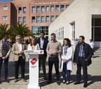 Navarra Suma apuesta por un plan estratégico de atención al cáncer