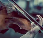 Fundación Caja Navarra organiza este mes el ciclo 'Música de primavera'