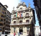 ¿Cómo se elige al alcalde del Ayuntamiento de Pamplona?
