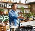 La cadena de restaurantes de Jamie Oliver, al borde de la quiebra
