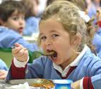 Denuncian los efectos de la jornada continua en los trabajadores de comedores escolares