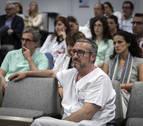 Los médicos rechazan la propuesta de Salud pero desconvocan el paro de este viernes