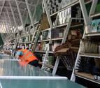 La Tómbola de Cáritas baja la persiana tras vender 2.400.000 boletos