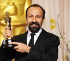 El oscarizado Asghar Farhadi, en Navarra para impartir un taller de cine