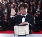 Una película coreana, una manchega y dos de Brooklyn, las mejores de 2019