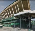 Incidentes antes de la final de Copa: 23 personas detenidas y cinco policías heridos