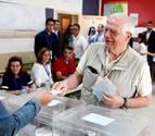 El PSOE ganaría las europeas y Puigdemont obtendría escaño, según un sondeo